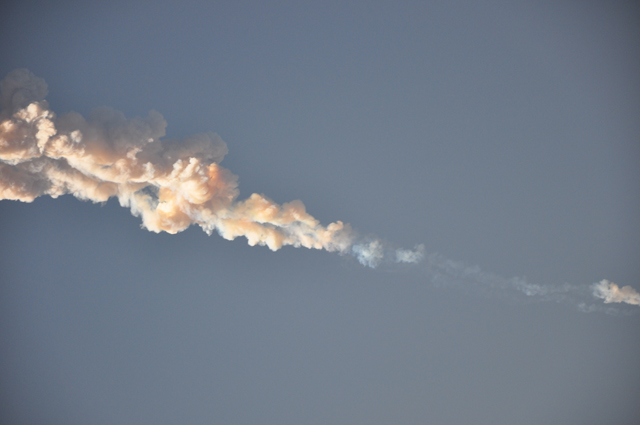 метеорит в челябинске (1) (640x425, 114Kb)