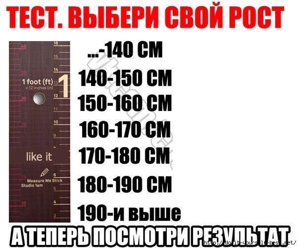 5k7r9qk1YhQ (604x500, 139Kb)