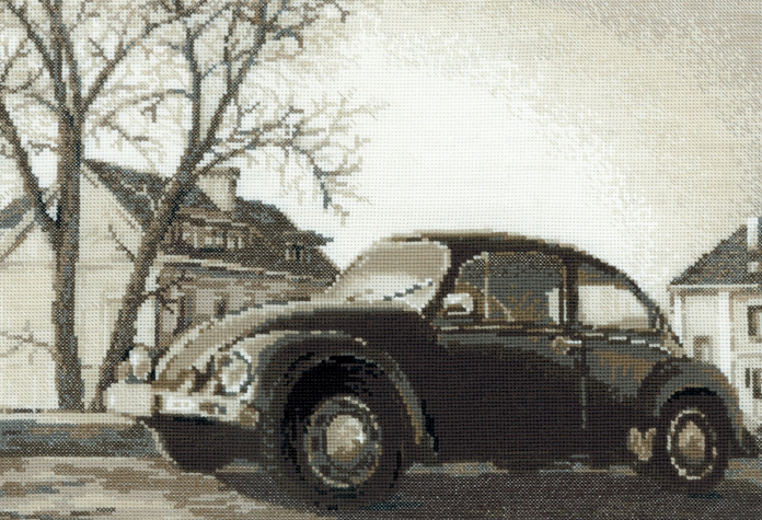 Stitchart-zhuk-0 (696x475, 280Kb)