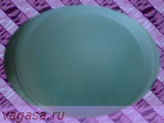 vagasa.ru кулинарная азбука/5156954__1_ (240x180, 22Kb)