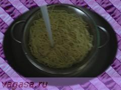 vagasa.ru как спагетти приготовить быстро/5156954_dyrshlag (240x180, 25Kb)