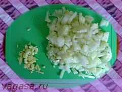 vagasa.ru/5156954_lyk (240x180, 30Kb)