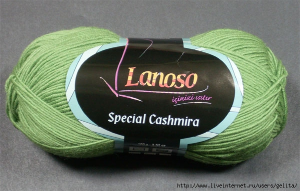 cashsp321 (600x383, 144Kb)