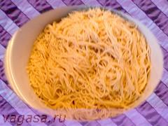 vagasa.ru /5156954_otkinyli_v_kastrulu_iz_dyrshlaga (240x180, 31Kb)