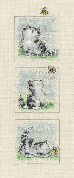 """Часть 1. Часть 2. Часть 4. Часть 5. Часть 6... Вышивка крестом-подборка  """"Мишки """".  Великолепные бабочки."""