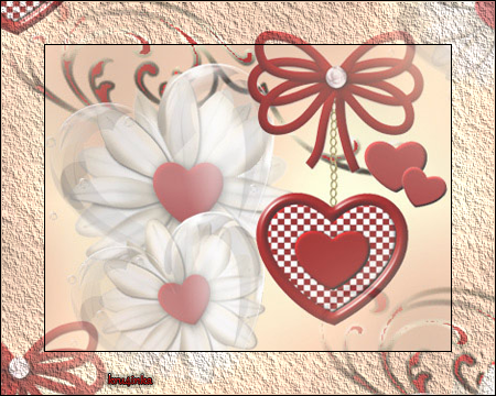 Валентинов-день (450x360, 341Kb)