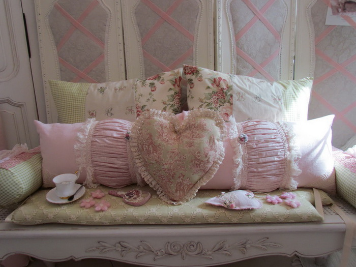 all pillows berna 019 (700x525, 110Kb)