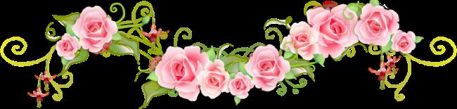 розы (650x155, 144Kb)