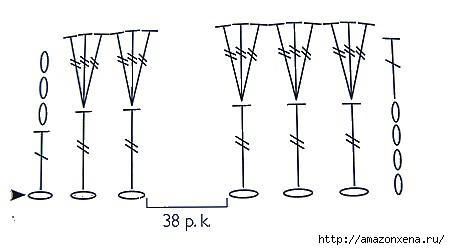 2 (450x250, 46Kb)