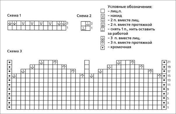 cNd7OVk9YG0 (604x393, 50Kb)