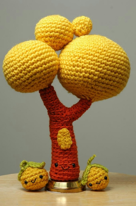 fun_knit40_63041ec438_b (465x700, 189Kb)
