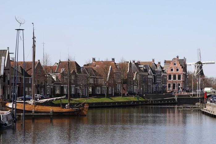 Фрисландия - часть 2. 31026