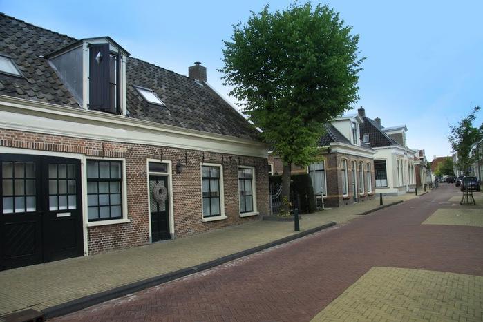 Фрисландия - часть 2. 99472