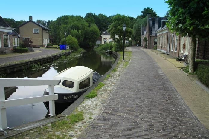 Фрисландия - часть 2. 53463