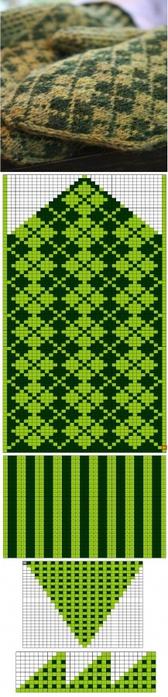 4346910_krasivievarejki12 (168x700, 121Kb)