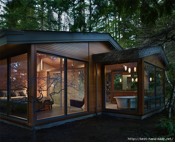 wood-house-finne-architects-seattle-1 (600x490, 269Kb)