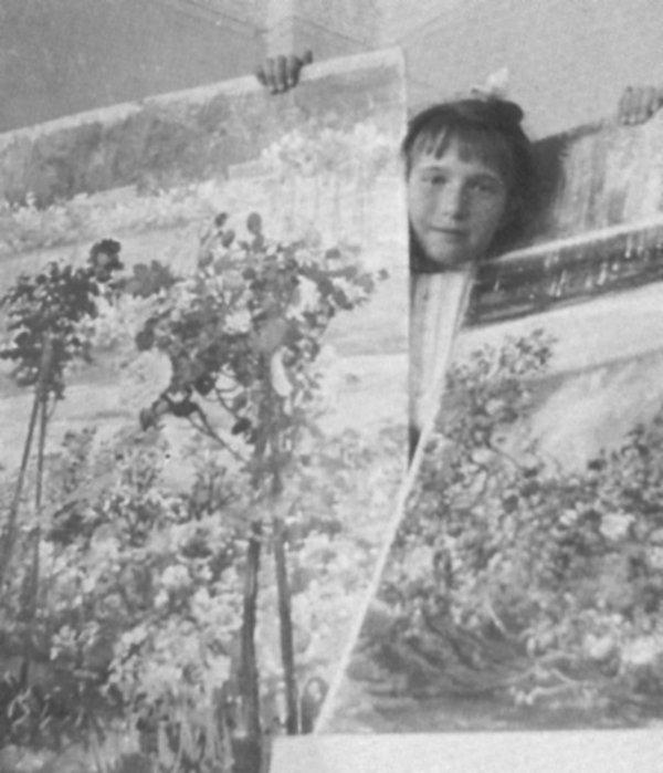 anr 1914 (600x700, 57Kb)
