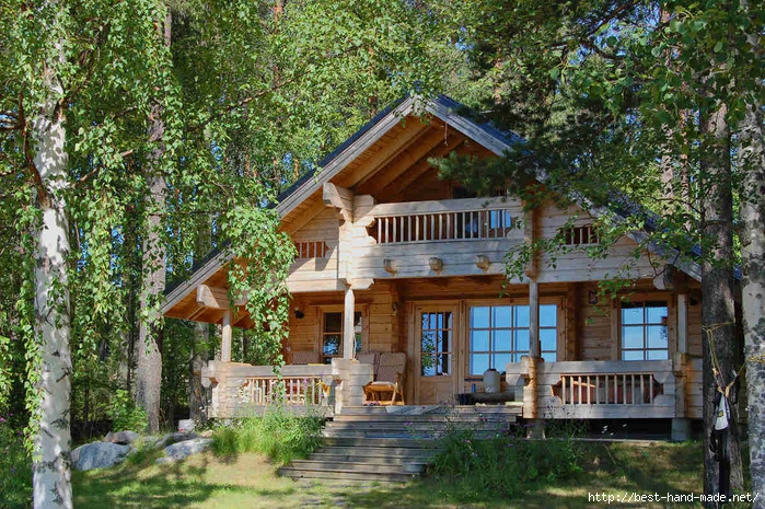 cool-wooden-cabin-home-ideas (700x465, 411Kb)