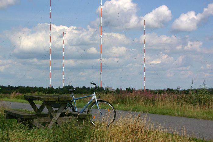 Фрисландия - часть 1. 52325