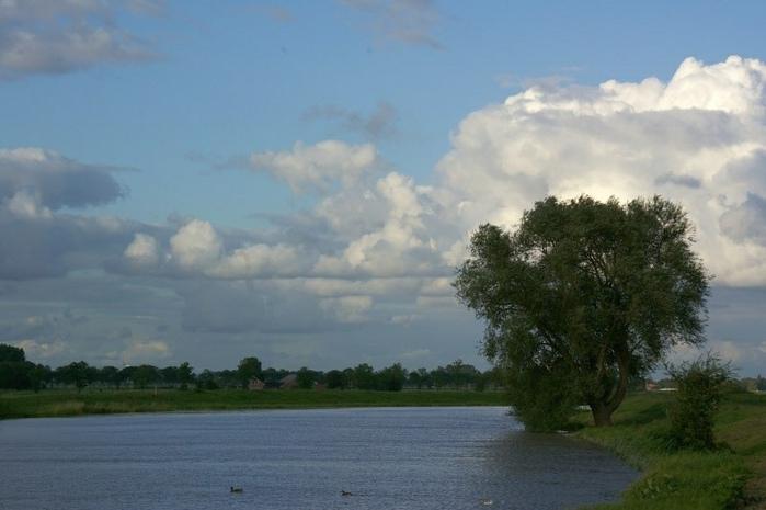 Фрисландия - часть 1. 58150