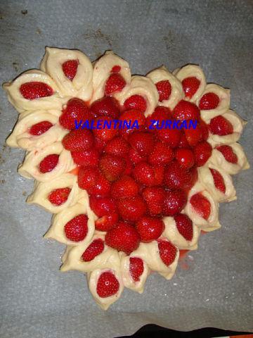 ягодное сердце (5) (360x480, 48Kb)