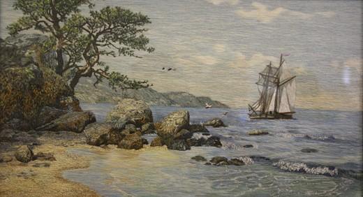 вышивка моря (520x282, 52Kb)