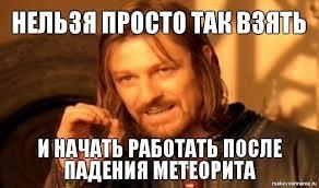 x_97164291 (500x309, 31Kb)/3576489_images_1 (292x172, 11Kb)