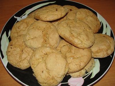 Печенье-с-кусочками-шоколада (400x300, 80Kb)