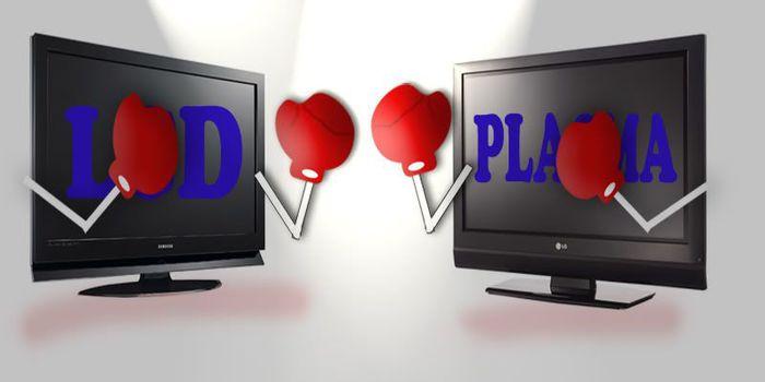 Что выбрать - ЖК или плазменный телевизор?/2822077_Chto_vibrat__JK_ili_plazmennii_televizor_1 (700x350, 22Kb)