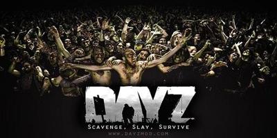 dayz-mod (400x200, 78Kb)
