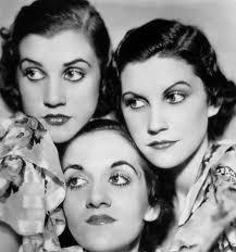 три сестры (217x232, 8Kb)