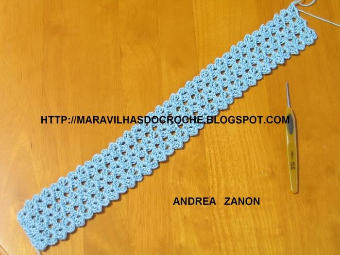的钩针主类(700x525,266KB)