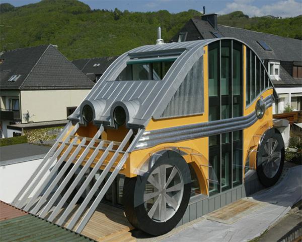 autohause-2 (600x480, 123Kb)