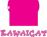 logo (159x123, 15Kb)