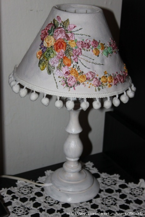 lampa 027 (466x700, 170Kb)
