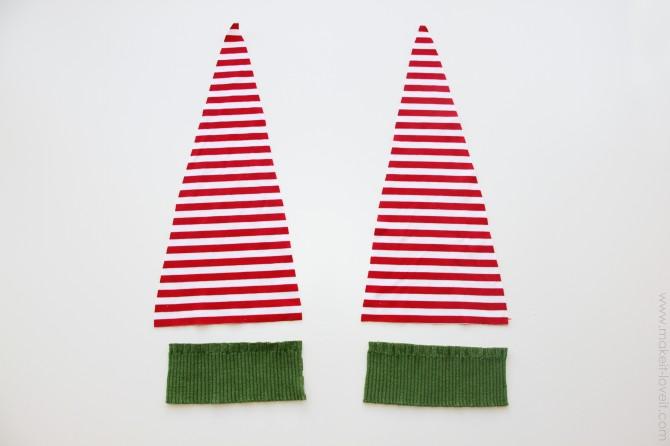 шапочки из свитеров (11) (670x446, 40Kb)
