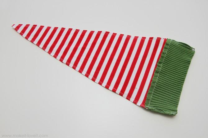 шапочки из свитеров (13) (670x446, 54Kb)