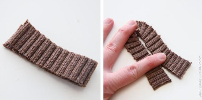 шапочки из свитеров (16) (670x333, 41Kb)
