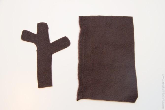шапочки из свитеров (18) (670x446, 32Kb)