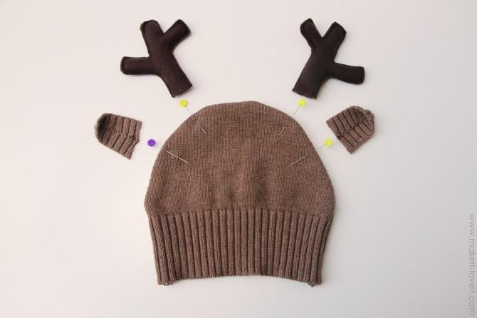 шапочки из свитеров (20) (670x446, 42Kb)