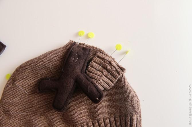 шапочки из свитеров (22) (670x446, 60Kb)