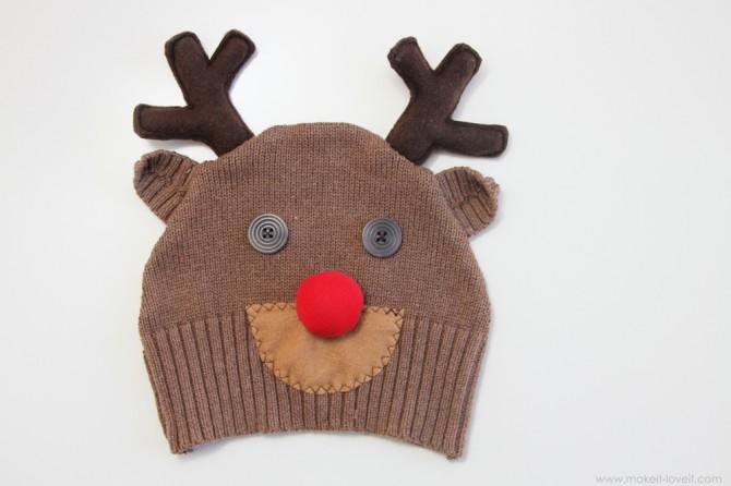 шапочки из свитеров (25) (670x446, 47Kb)
