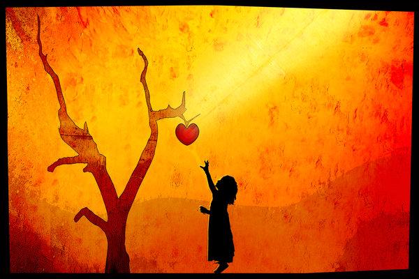 про любовь/4552399_ (600x400, 74Kb)
