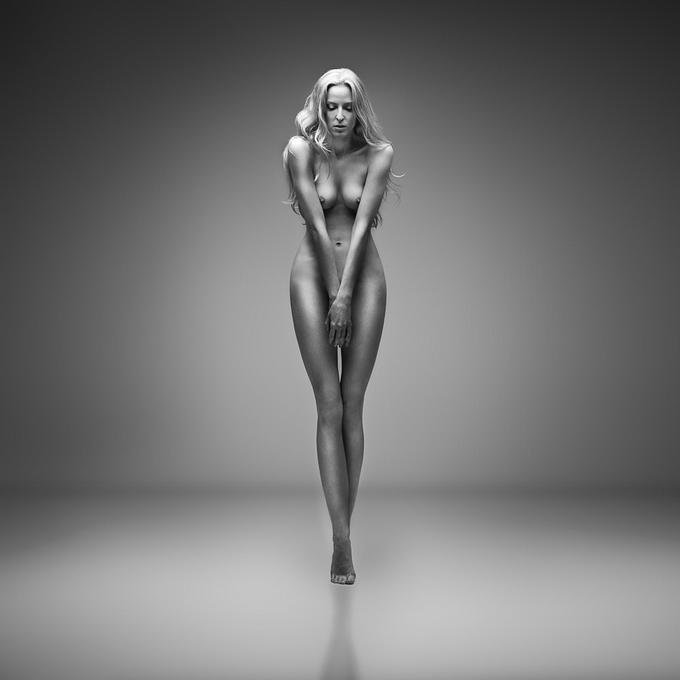 красивая эротика девушки фото 5 (680x680, 147Kb)