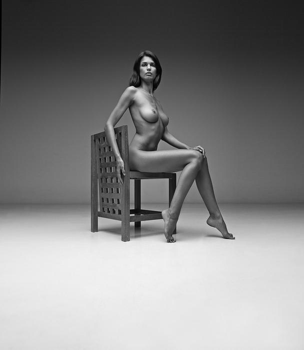 красивая эротика девушки фото 7 (608x700, 152Kb)