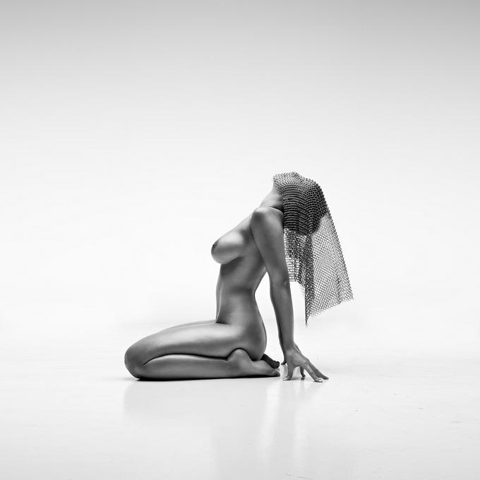 красивая эротика девушки фото 9 (680x680, 160Kb)