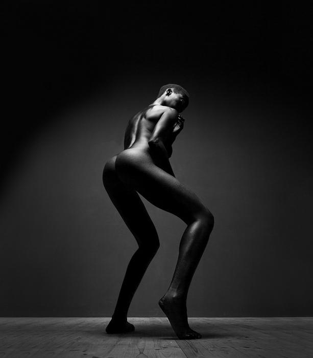 красивая эротика девушки фото 13 (613x700, 143Kb)