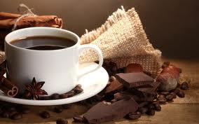 шоколад (284x177, 8Kb)