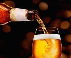 пиво (250x203, 23Kb)