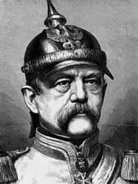 4087487_seledkaOtto_von_Bismarck (200x266, 8Kb)
